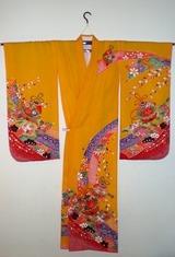 7sai Shibori Yellow2