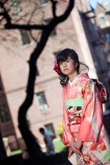 NY Kimono photo tour girl 11