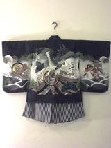 5sai Black Matsu2