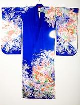 Home page kimono photo 051c