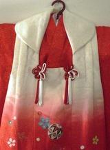 Hifu White red2
