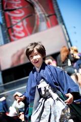 NY Kimono photo tour boy6