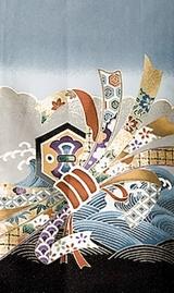 Home page kimono photo 125c2