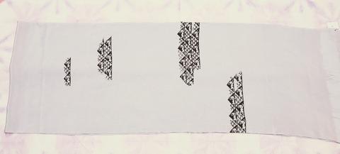DSC_3303~2