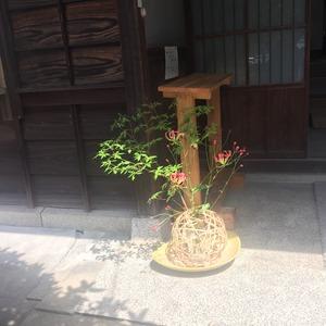 有製咲処4
