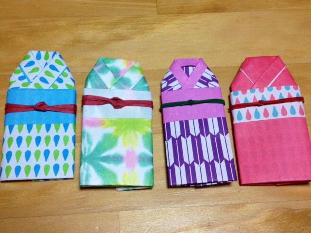 飛行機 折り紙 折り紙 着物 折り方 : blog.livedoor.jp