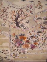 蘇州刺繍袋帯