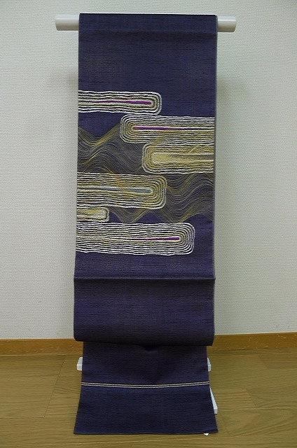 dc040805