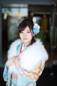 blog-seijin-yi