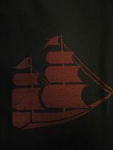帆船コート2