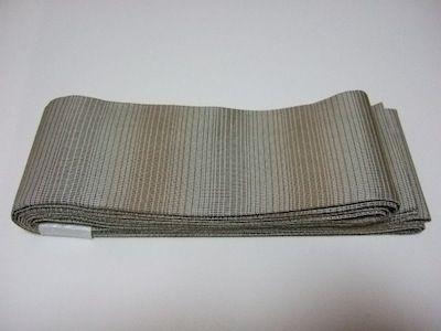 DSCF4949
