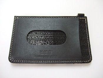 DSCF8248