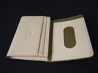 DSCF5435