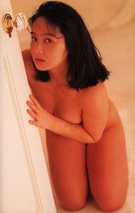 com_n_a_t_natukasimono_004kiukiu