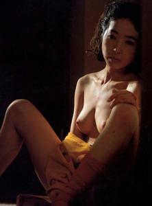com_n_a_t_natukasimono_oginome_keiko1060