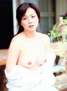 com_n_a_t_natukasimono_cuty001