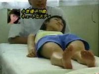 com_g_e_k_gekikame_gadgj4-11