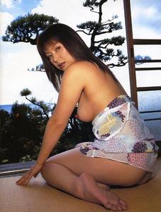 com_n_a_t_natukasimono_suzuki006