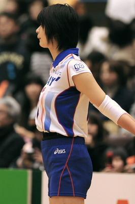 com_w_a_n_wandercolor_kimurasaorisan8