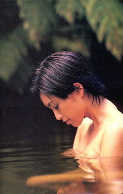 com_w_a_n_wandercolor_sakaissemi9