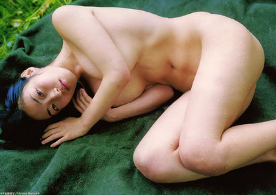 com_w_a_n_wandercolor_satouhiroko3