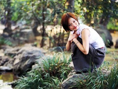 com_b_l_o_blogdeidol_Star_Aya20Ueto_025