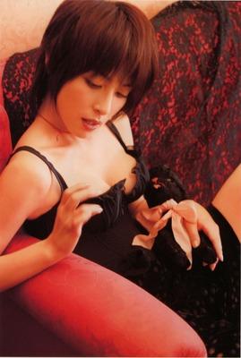com_w_a_n_wandercolor_okina_megumi_007