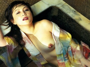 com_n_a_t_natukasimono_suzuki008