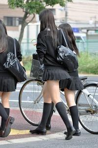 com_p_i_n_pinkimg_20120407smk11