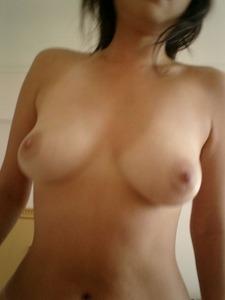 com_p_i_n_pinkimg_20120402htu20