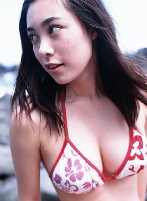 com_w_a_n_wandercolor_hukiishi7