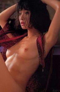 com_n_a_t_natukasimono_oginome_keiko1430ji