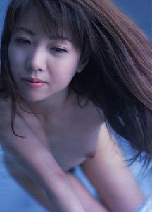 com_n_a_t_natukasimono_itou-tukasa009up