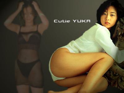 com_b_l_o_blogdeidol_yuka_06