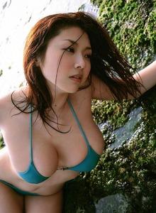 com_d_o_u_dougadl_120409_c016