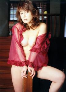 com_n_a_t_natukasimono_cuty005