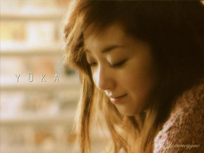 com_b_l_o_blogdeidol_Yuka053
