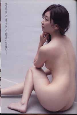 com_w_a_n_wandercolor_kurokawa8