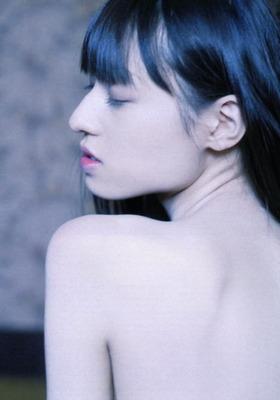 com_w_a_n_wandercolor_kuriyamatiaki11
