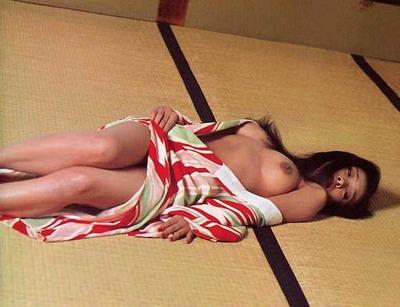 com_w_a_n_wandercolor_ikegamisiho1