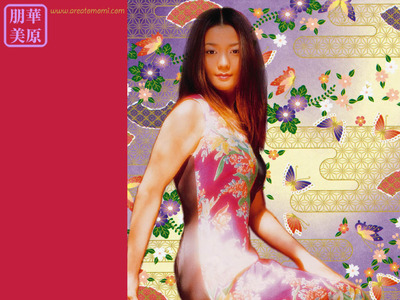 com_b_l_o_blogdeidol_kabegami-china