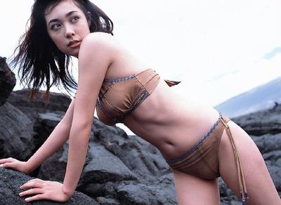 com_w_a_n_wandercolor_hukiishi9