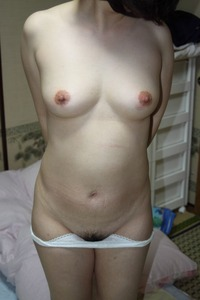 com_p_i_n_pinkimg_20120402htu18