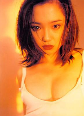 com_w_a_n_wandercolor_nagasaku7777