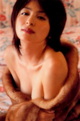 com_w_a_n_wandercolor_20070310035613