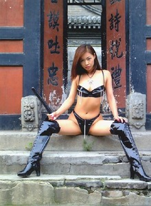 com_w_a_n_wandercolor_girlishx