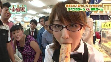 jp_anime_news_sokuhou_imgs_2_7_27156a19