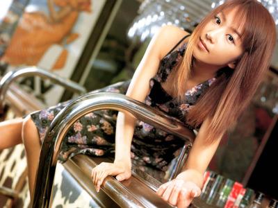com_b_l_o_blogdeidol_yu-ka01_1024_768