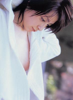 com_w_a_n_wandercolor_okina_megumi_001