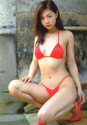 com_b_l_o_blogdeidol_yinling-090